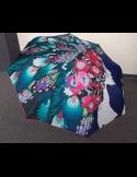 Parapluie pliant pour Femme