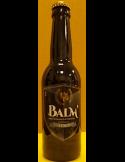 Bière Balm Stout
