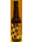 Bière-Charade Blonde Grizzly