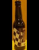 Bière Charade Ambrée