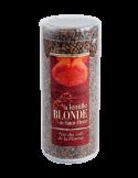 Lentilles blondes de St-Flour tube