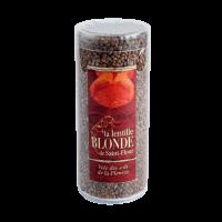 Lentilles blondes de St Flour tube