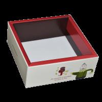 Box Cœur de Volcan
