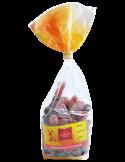 SACHET PÂTES DE FRUITS FRAISETTES