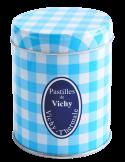 Pastilles de Vichy boîte 250 gr