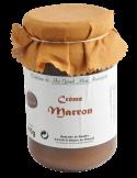 Crème de Marron 445gr