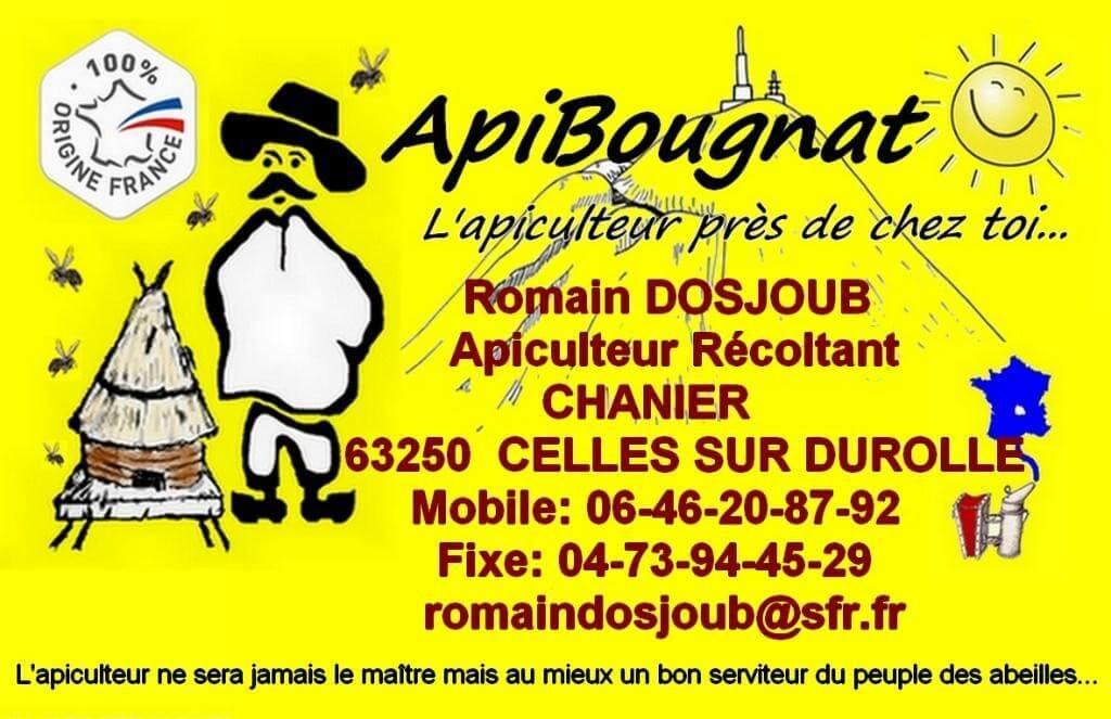 ApiBougnat